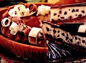 Tarta_cu_crema_de_branza_ciocolata_si_lamaie