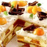 Tort_cu_caise_ciocolata_si_budinca_de_vanilie