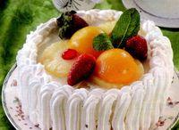 Tort_cu_iaurt_caise_si_ananas