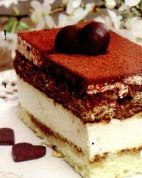 Tort_tiramisu_cu_ciocolata