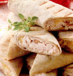 Tortillia_cu_piept_de_pui_si_mustar
