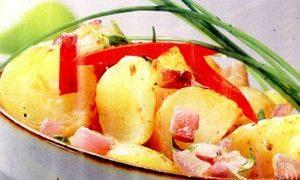 Cartofi_cu_unt_si_bacon