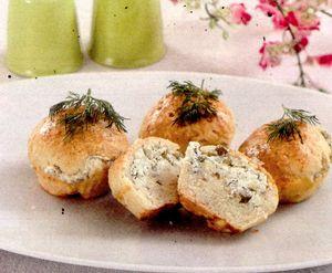 Chiftele_aperitiv_cu_marar_branza_si_ceapa_verde