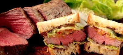 How_to_make_Steak_sandwiches