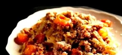How_to_make_Tagliatelle_with_Quick_Sausage_Meat_Bolognese