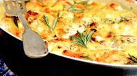 Omleta_cu_cartofi_sunca_si_ceapa_verde