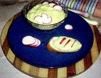Pasta_de_naut_cu_usturoi_si_mustar
