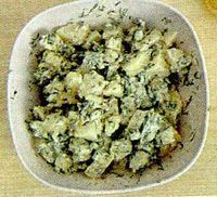 Salata_de_cartofi_cu_maioneza_si_ceapa_verde