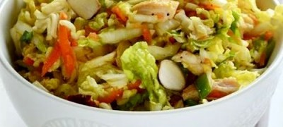 Salata_de_pui_la_rotisor_cu_legume_06