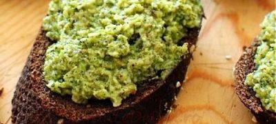 Sos_pesto_cu_broccoli_03
