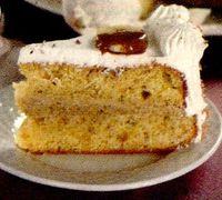 Tort_cu_banane_ciocolata_si_crema_de_alune