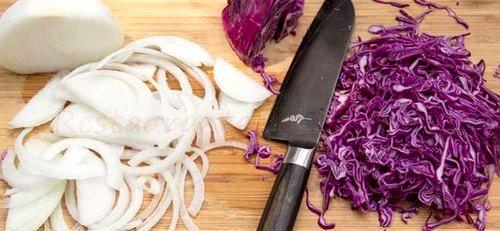 Tortilla_umplute_cu_peste_si_salata_de_varza