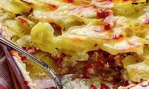 Cartofi_cu_bacon_si_cascaval