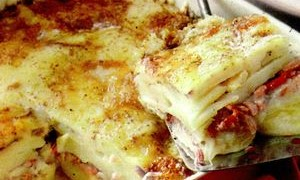 Cartofi_gratinati_cu_bacon