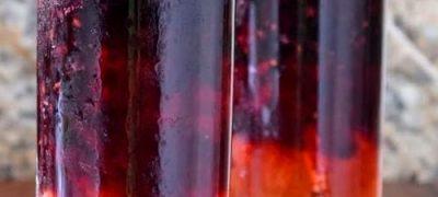 Cocktail_cu_votca_si_bere_de_ghimbir_cu_aroma_de_mure_03