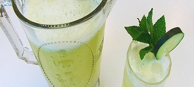 Cucumber_mint_lemonade
