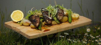 Grilled_sardines_with_spring_vegetables