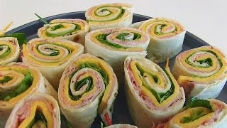 Ham_and_cheese_tortilla_rollups