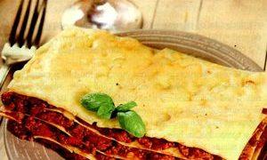 Lasagna_rapida_cu_carne_si_mozzarella