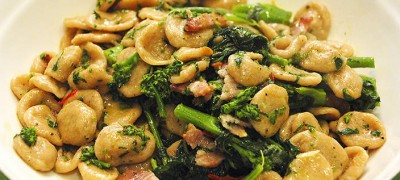 Orecchiette_with_broccoli