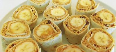 Peanut_butter_and_banana_tortilla_rollups