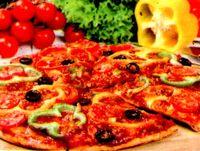 Pizza_vegetariana_cu_ardei_iute_si_masline