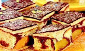 Prajitura_cu_caise_ciocolata_si_vanilie