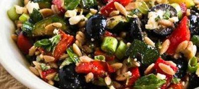 Salata_de_legume_coapte_cu_masline_si_feta_05