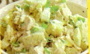 Salata_de_pui_cu_aroma_de_ananas
