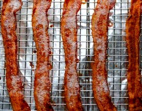 Salata_orientala_cu_bacon