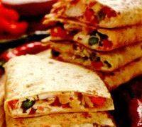 Sandvisuri italiene la cuptor