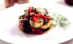 Tocana_scazuta_de_legume_cu_cimbru