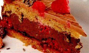 Tort_cu_ciocolata_neagra_si_zmeura