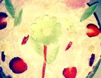 Tort_cu_frisca_ananas_si_capsuni