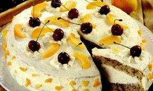Tort_cu_fructe_mascarpone_si_nuci