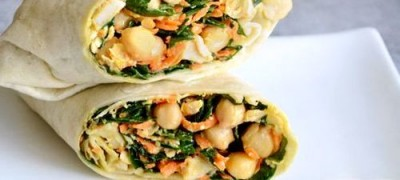 Tortilla_umplute_cu_salata_de_pui_05