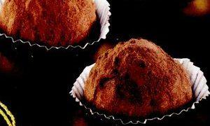 Trufe_de_ciocolata_cu_lichior_de_visine