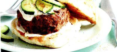 Burgeri_in_stil_grecesc