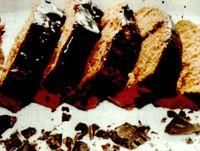 Chec_cu_ciocolata_amaruie