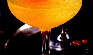 Cocktail_cu_clementine_si_votca