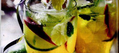 Cocktail_cu_mar_si_prosecco
