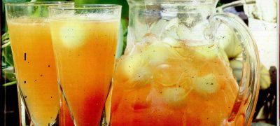 Cocktail_cu_votca_si_pepene