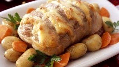 Cum_se_prepara_Muschi_de_porc_cu_cartofi