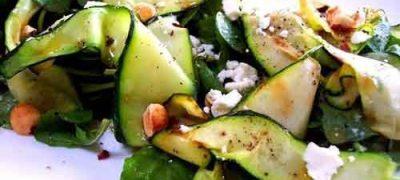 Cum_se_prepara_Salata_de_zucchini
