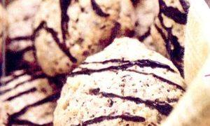 Fursecuri_cu_ciocolata_si_nuci