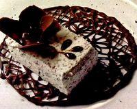 Inghetata_cu_rom_si_ciocolata