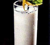 Milkshake_Pina_Colada