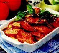 Musaca_de_cartofi_cu_ardei_gras_si_cascaval