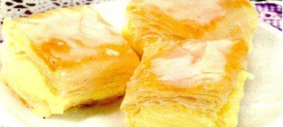 Prajitura_delicioasa_cu_crema_de_vanilie