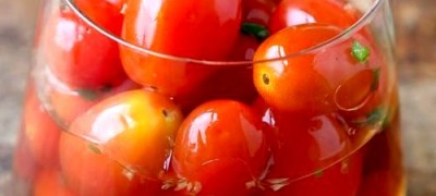 Rosii_cherry_murate_si_picante_03